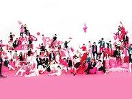 SM Entertainment dưới cái nhìn của nhân viên: Ánh hào quang không dành cho tất cả?