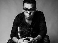Hoàng Touliver cùng Tiên Tiên xuất hiện trong MV mới