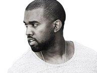 Kanye West ra mắt bộ siêu tập trang sức mới