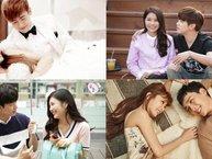 """Show """"ghép đôi"""" Idol nổi tiếng - """"We Got Married"""" sắp bị MBC xóa sổ?"""