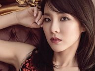 Dara (2NE1) gây bất ngờ khi tiết lộ kế hoạch debut solo