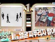 """Highlight giành chiến thắng thứ 8 với """"Plz Don't Be Sad"""" tại Music Bank"""