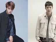 """Đây chính là lý do tại sao Jaejoong lại đăng ảnh """"NO"""" sau khi Yoochun công bố kết hôn"""
