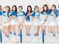 """Vì sao nói: Giữa cả """"rừng"""" girlgroup, chỉ mình TWICE đủ sức tiếp bước SNSD trở thành girlgroup quốc dân?"""
