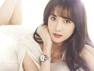 Yoona xác nhận kế hoạch comeback kỷ niệm 10 năm của SNSD