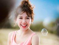 Fan sẽ lại được gặp cô nàng Hari Won ngọt ngào trong MV mới