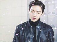 Changsub (BTOB) chính thức công bố debut với vai trò solo