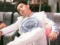 Hồ Quang Hiếu thức trắng đêm chuẩn bị cho liveshow kỉ niệm 10 năm ca hát