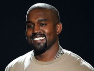Câu chuyện thời trang xoay quanh Kanye West