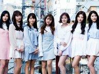 Thành viên DIA phải nhập viện khẩn cấp giữa showcase comeback