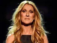 """Celine Dion: """"Nỗi nhớ thương sẽ dai dẳng suốt phần đời còn lại của tôi"""""""