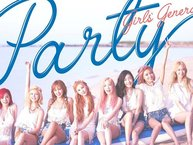 Bắt bài những chiêu thức tạo ra MV hot của SM Entertainment