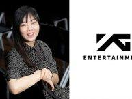 """YG ký hợp đồng với """"bà trùm"""" Show Me The Money"""