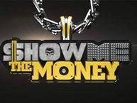 Số lượng thí sinh đăng ký Show Me the Money 6 tăng kỷ lục