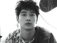 """Thay vì """"sống ảo"""" như bao người, Chansung (2PM) lại dùng mạng xã hội để kêu gọi fan... bầu cử tổng thống"""