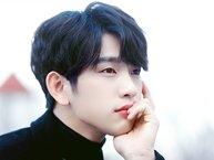 Jinyoung sẽ chọn ai là người anh cảm thấy gần gũi nhất trong số các thành viên GOT7?