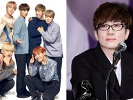 """BTS là hậu bối đầu tiên được huyền thoại Seo Taiji lựa chọn tham gia dự án remake """"25"""""""