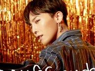 Bạn đã sẵn sàng cho BST thời trang mới nhất của G-Dragon chưa?