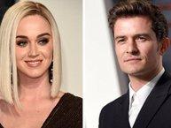 Bất ngờ chạm mặt tình cũ Orlando Bloom và đây là phản ứng của Katy Perry!