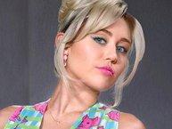 """Fan sướng rơn khi Miley Cyrus tham gia vào """"Vệ binh dải ngân hà"""" phần 2"""