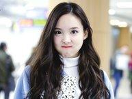 Đây là lí do vì sao Nayeon (Twice) lại dễ bị mất cân bằng.