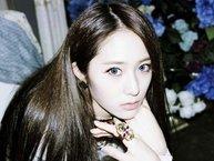 Những nữ thần tạp chí của showbiz Hàn