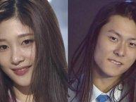 Chaeyeon (DIA) phản ứng thế nào khi biết mình được so sánh với Jang Moon Bok (Produce 101)