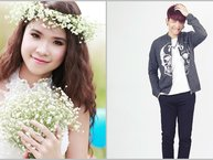 Khởi My và Kelvin Khánh bất ngờ tổ chức lễ đính hôn