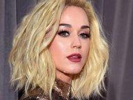 Katy Perry chắc chắn không thánh thiện như bạn tưởng, không hề!