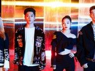 Hit mới của K.A.R.D dẫn đầu bảng xếp hạng iTunes 13 quốc gia