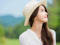 Lợi nhuận Innisfree tăng vượt bậc, liệu có phải do ảnh hưởng của Yoona?