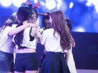 HOT: Cả 6 thành viên T-ara không gia hạn hợp đồng, MBK lùi ngày phát hành album nhóm