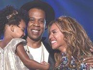 """Sao nào """"sộp"""" hơn Beyonce và Jay Z cơ chứ, tậu nhà trăm triệu USD chỉ để con cái… chơi đùa"""