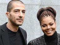 Dù ly hôn, Janet Jackson cùng chồng cũ vẫn sát cánh bên nhau chăm lo con cái