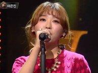 """Idol bị cáo buộc là """"Sasaeng fan"""" của EXO và BLOCK B trở lại nhóm sau khi tham dự """"Kpop Star mùa 6"""""""