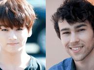 Thêm một nghệ sĩ nổi tiếng cảm ơn Jungkook vì đã chia sẻ nhạc của mình