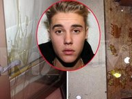 Hàng xóm cũ từng bị Justin Bieber ném trứng gửi đơn kiện mới lên tòa án