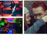 """Những MV """"Hàn Quốc hóa"""" cực chất của làng nhạc Việt"""