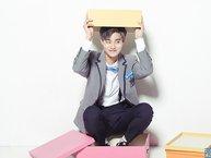 """Sân khấu đặc biệt của """"Produce 101"""" lại gây tranh cãi vì Lee Dae Hwi lên hình quá nhiều"""