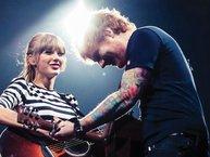 Người đàn ông chung thủy nhất của Taylor Swift từ trước đến nay là ai?