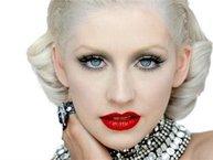 Top 20 ca khúc thành công nhất từ trước đến nay của Christina Aguilera