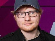 Sợ gặp fan, Ed Sheeran không dám ra đường, ở nhà luyện phim suốt 120 ngày