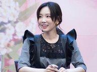 Taeyeon lọt top 3 người mẫu quảng cáo thương hiệu hot nhất tháng 4/2017