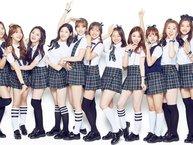 Tròn 1 năm kể từ ngày ra mắt, 11 cô gái I.O.I hiện giờ ra sao?
