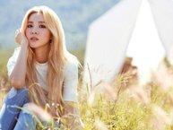 """Dara cay đắng thừa nhận: """"YG có lệnh cấm hẹn hò trong 3 năm nhưng chỉ có mình tôi nghe theo!"""""""