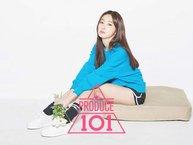 """Thực tập 11 năm trời ròng rã, cuối cùng """"Chị cả"""" Produce 101 mùa 1 đã có thể debut!"""