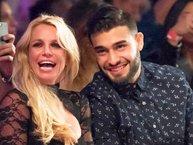 Britney Spears đã bí mật làm đám cưới với bạn trai ở Hawaii?