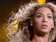 """Thất bại lần 2, Beyonce có thể bị kiện khi """"tìm mọi cách"""" mua lại thương hiệu Blue Ivy"""