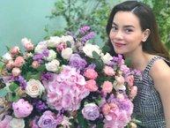 Sao Việt chân thành bày tỏ lòng thành kính trong ngày của Mẹ