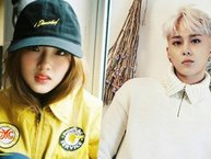 Junhyung (Highlight) trổ tài sản xuất album debut cho á quân Kpop Star 6